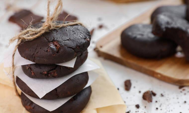 Cookies με αβοκάντο- Συνταγή που πρέπει να δοκιμάσεις