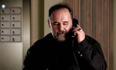 «Room Service, πλιζ»: Δεν φαντάζεστε ποιος τραγουδιστής είναι στο καστ της σειράς με ρόλο - έκπληξη