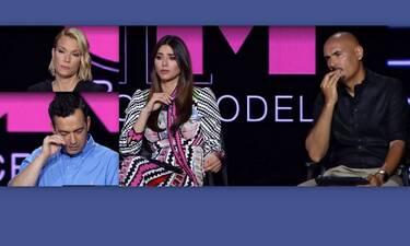 GNTM: Η ιστορία αυτής της διαγωνιζόμενης θα λυγίσει τους κριτές