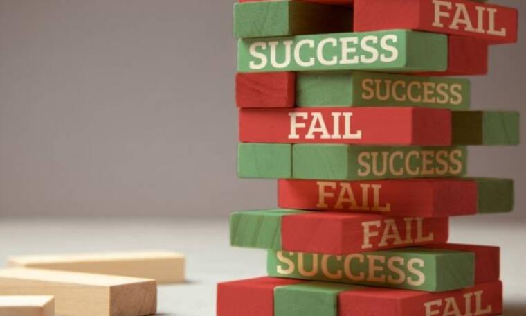 Σήμερα 12/09: Μεγάλες επιτυχίες και αποτυχίες