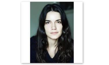 Δανάη Σκιάδη: «Από τότε που ξεκίνησα να δουλεύω ως ηθοποιός μέχρι σήμερα, έχουν αλλάξει τα πάντα»