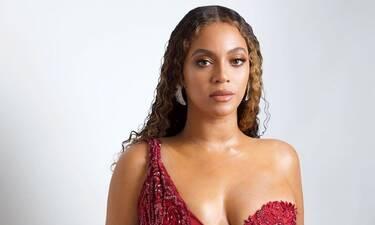 Beyonce: Η οικογένεια της τραγουδίστριας κάνει διακοπές στη Μύκονο (Video)