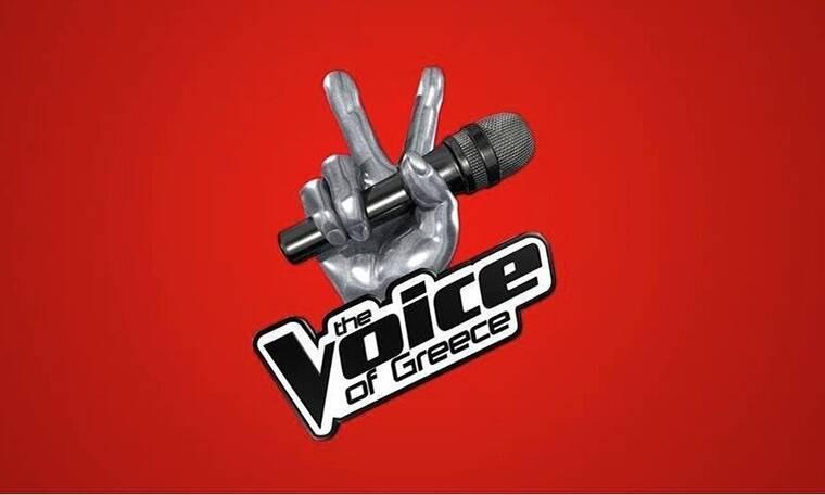 Αποκλειστικό: The Voice: Αυτός είναι ο νέος παρουσιαστής! Ποιος παίρνει τη θέση του Καπουτζίδη;