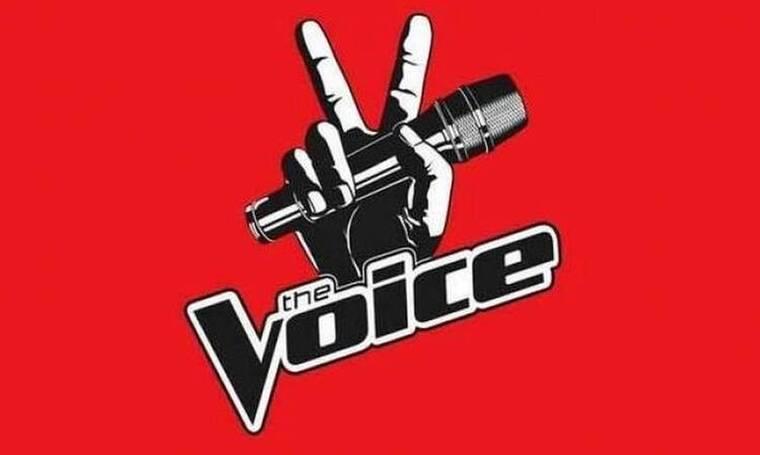 The Voice: Αυτός είναι ο αντικαταστάτης του Μαραβέγια στην κριτική επιτροπή! (Video & Photos)