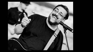 Κηδεία Μαχαιρίτσα: Το τελευταίο αντίο στον μεγάλο τραγουδοποιό! (photos+video)
