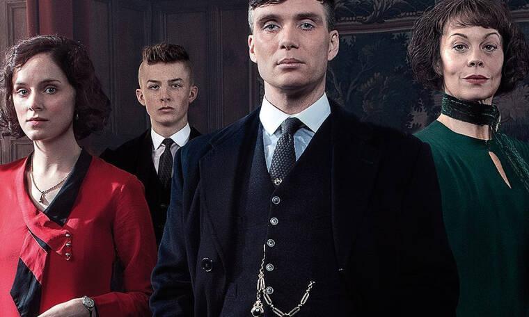 Ο πρωταγωνιστής των «Peaky Blinders» δεν θέλει να γίνει ο νέος James Bond και η ατάκα του ήταν φωτιά