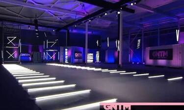 GNTM Spoiler: Αυτά είναι τα δέκα πρώτα κορίτσια που μπαίνουν στο σπίτι του ριάλιτι! (Video)