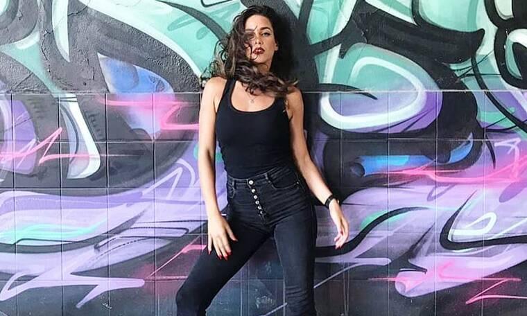Κατερίνα Στικούδη: Αυτός είναι ο λόγος που δεν θα τη δούμε σε κριτική επιτροπή talent show (photos)