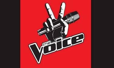 The Voice: Νέο πρόσωπο – έκπληξη στην κριτική επιτροπή (Video)