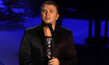 Αντώνης Ρέμος: Δεν θα πιστεύετε πόσο κοστίζει η είσοδος στη συναυλία του στο Μονακό (Video)