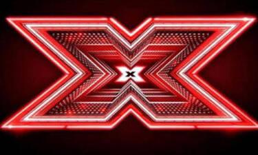 X Factor: Θα τρίβετε τα μάτια σας με τα νούμερα τηλεθέασης (Videos)