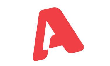 Διήμερο πρεμιέρας στον Alpha! Τα προγράμματα με τα οποία ξεκινά τη σεζόν το κανάλι