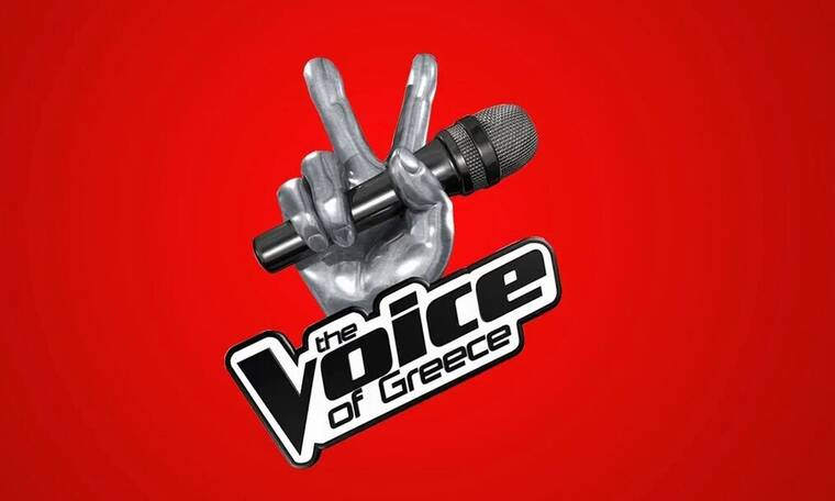 The Voice: Τηλεοπτική βόμβα από το Πρωινό! Πρόσωπο έκπληξη στην παρουσίαση! (Video)
