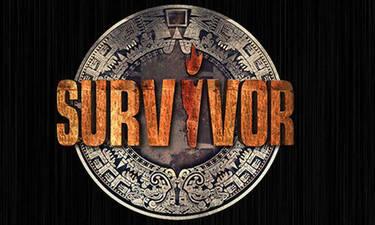 Παίκτης του Survivor εισήχθη εσπευσμένα στο νοσοκομείο – Τι συνέβη; (Photos)