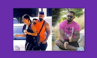 Bo - Κατερίνα Λιόλιου: Απαντούν πρώτη φορά για τη φημολογούμενη σχέση τους (Video)
