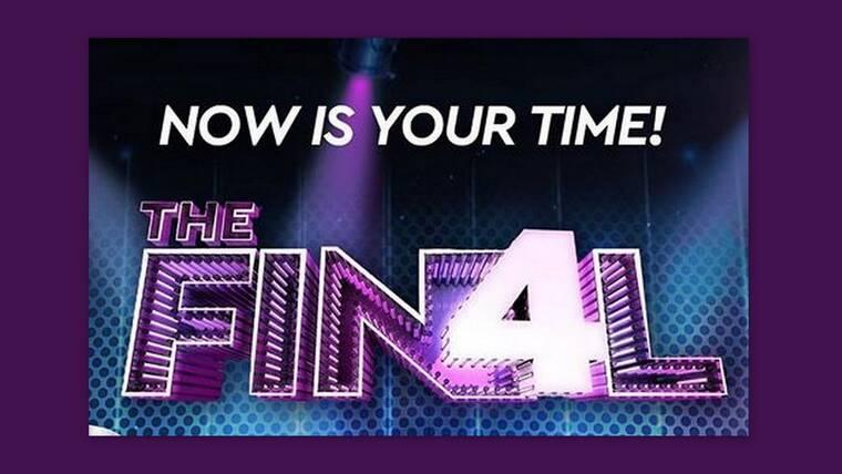«Μεσημέρι με τον Γιώργο Λιάγκα»: Το παρασκήνιο της απομάκρυνσης του Μωραΐτη από το The Final4! (vid)
