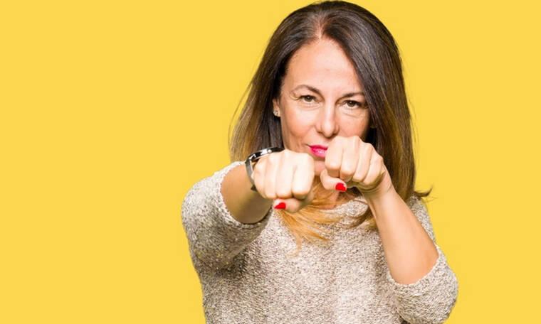 Γερά οστά: 5 τρόποι για να το πετύχετε (εικόνες)