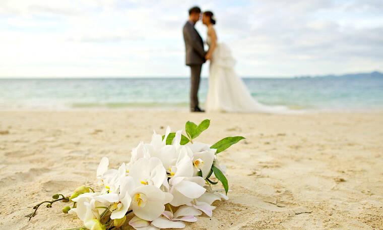 Αναβλήθηκε ο γάμος γνωστής Ελληνίδας τραγουδίστριας- Τι συνέβη; (Video)