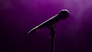 Συγκλονίζει Έλληνας τραγουδιστής με την αποκάλυψή του: «Mου έδιναν 6 μήνες ζωής» (video)