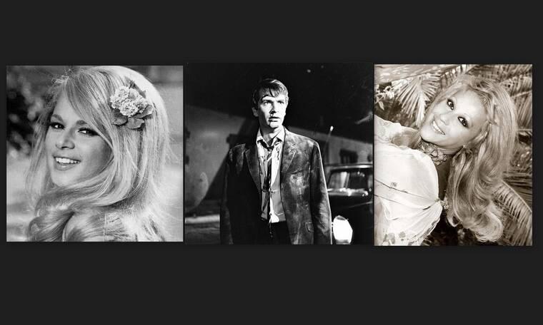Οι τραγικές ιστορίες μεγάλων ηθοποιών του Ελληνικού κινηματογράφου-Οι τραγωδίες που τους στιγμάτισαν