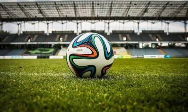 Θρήνος στο παγκόσμιο ποδόσφαιρο: Πέθανε πασίγνωστος ποδοσφαιριστής