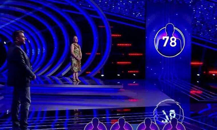«Guess my age»: Η γιαγιά τους «χάρισε» 5.000 ευρώ! (video)