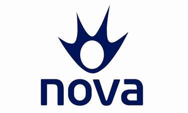 Το «αιώνιο» ντέρμπι Παναθηναϊκός – Ολυμπιακός είναι εδώ, αποκλειστικά στα κανάλια Novasports!