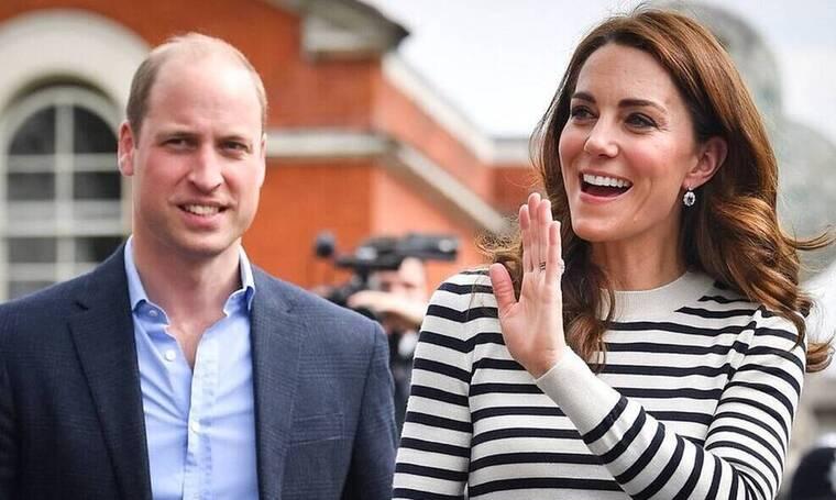 Kate Middleton: Αυτά κι αν είναι νέα! Έγκυος στο τέταρτο παιδί της; Οι φήμες και τα πρώτα σημάδια