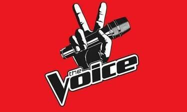 Αποκλειστικό! The Voice: «Κλείδωσε» ο τέταρτος κριτής - Πότε ξεκινούν τα γυρίσματα (Photos)