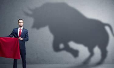 Ονειροκρίτης: Είδες στο όνειρό σου ταύρο;