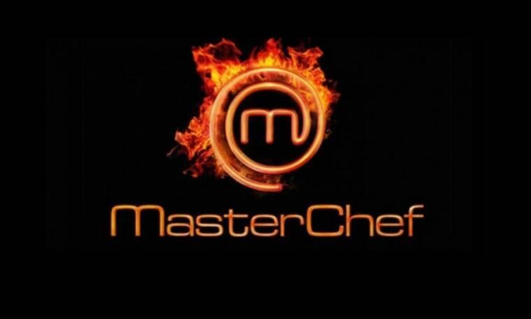 MasterChef: Αυτός θα είναι τελικά ο τέταρτος κριτής του ριάλιτι; (Video & Photos)