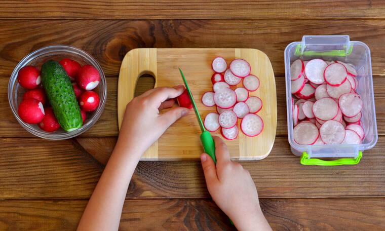 Τροφές και μπαχαρικά που βελτιώνουν την κυκλοφορία του αίματος (pics)