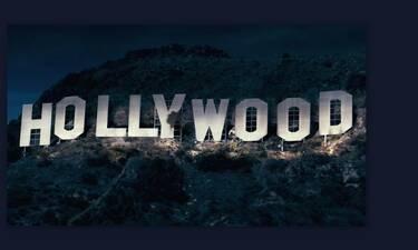 Πόλεμος μεγατόνων στο Hollywood – Ποιοι δύο stars ανταλλάσσουν πυρά και γιατί; (photos)