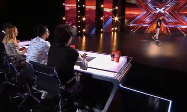X Factor: Δεν έχει ξαναγίνει! Έφυγε εκνευρισμένος δίχως  καν να χαιρετήσει τους κριτές (Pics - Vid)
