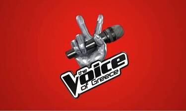 The Voice: Είναι οριστικό! Αυτοί είναι οι παρουσιαστές - Απίστευτη έκπληξη (pics&vid)