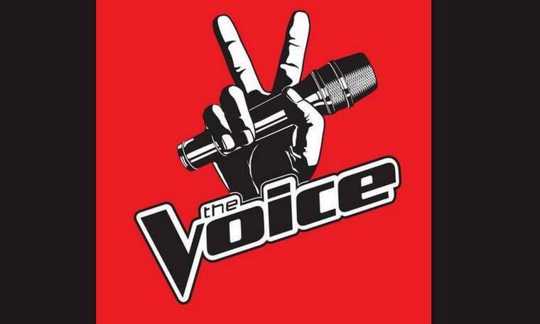 The Voice: Τρίτωσε το κακό! Μετά τον Καπουτζίδη και τον Μαραβέγια και άλλη αποχώρηση «βόμβα»!