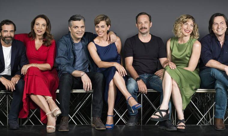 Λόγω Τιμής: Πρωταγωνίστρια ετοιμάζεται να παντρευτεί- Όσα είπε στο gossip-tv (video)