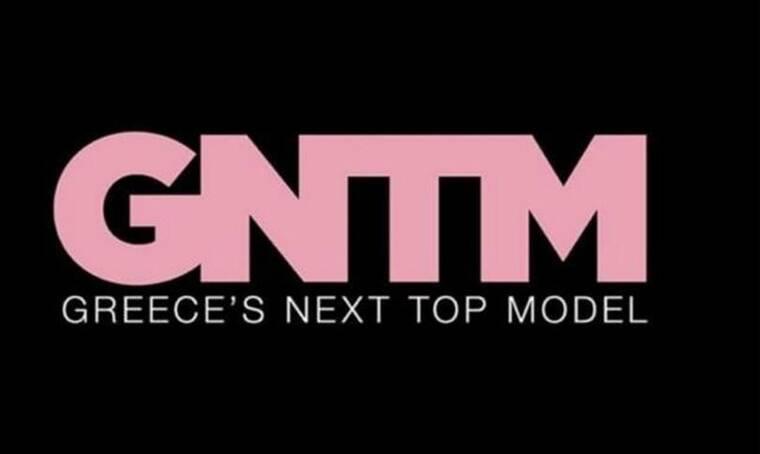 GNTM: Το απόλυτο spoiler! Αυτή είναι η «χρυσή» επτάδα του ριάλιτι μοντέλων! (Video & Photos)