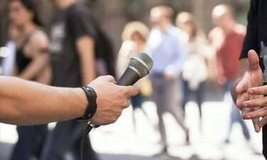 Σοκάρει η εξομολόγηση πασίγνωστης Ελληνίδας δημοσιογράφου: «Ξέσπασα όταν έμαθα πως έχω καρκίνο»