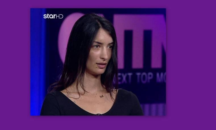 GNTM:  Η απίστευτη ιστορία διαγωνιζόμενης- Ζούσε φυλακισμένη του σεΐχη (Videos & Photos)