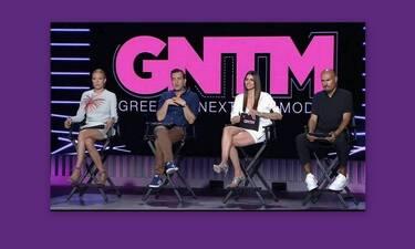 Παίκτρια του GNTM παντρεύεται- «Μου έκανε πρόταση γάμου στη Ρώμη»! (Photos & Video)