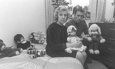 Ραγδαίες εξελίξεις στην υπόθεσης της «μικρής Μαντλίν» των '80s