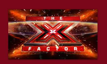 X-Factor: Αυτή είναι η φοιτήτρια Ιατρικής που ψάχνουν όλοι στο youtube! (video+photos)