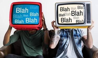 Από το «χρονοντούλαπο» της ΤV στο σήμερα – Tα τηλεπαιχνίδια & realities που επιστρέφουν (photos)