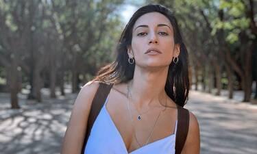 Έρωτας Μετά: Η τηλεοπτική «Νόρα», η σχέση με Έλληνα ηθοποιό και οι… Ράδιο Αρβύλα (Photos)