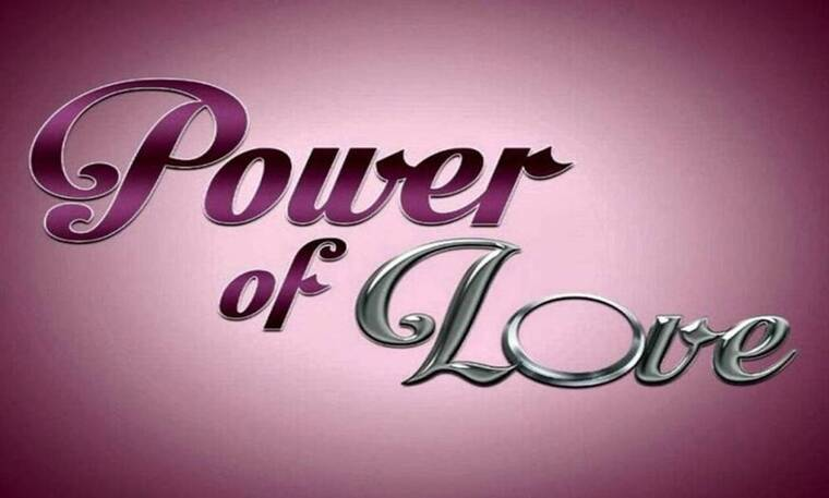 Power of Love: Και όμως, συνέβη και αυτό! Παίκτης του 2ου κύκλου ζευγάρι με παίκτρια του 1ου! (pics)