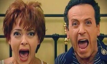 Κωνσταντίνου και Ελένης: H λεπτομέρεια που κανείς δεν πρόσεξε!
