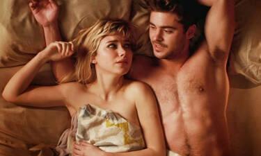 Αυτά είναι τα 5 αντρικά προβλήματα στο κρεβάτι