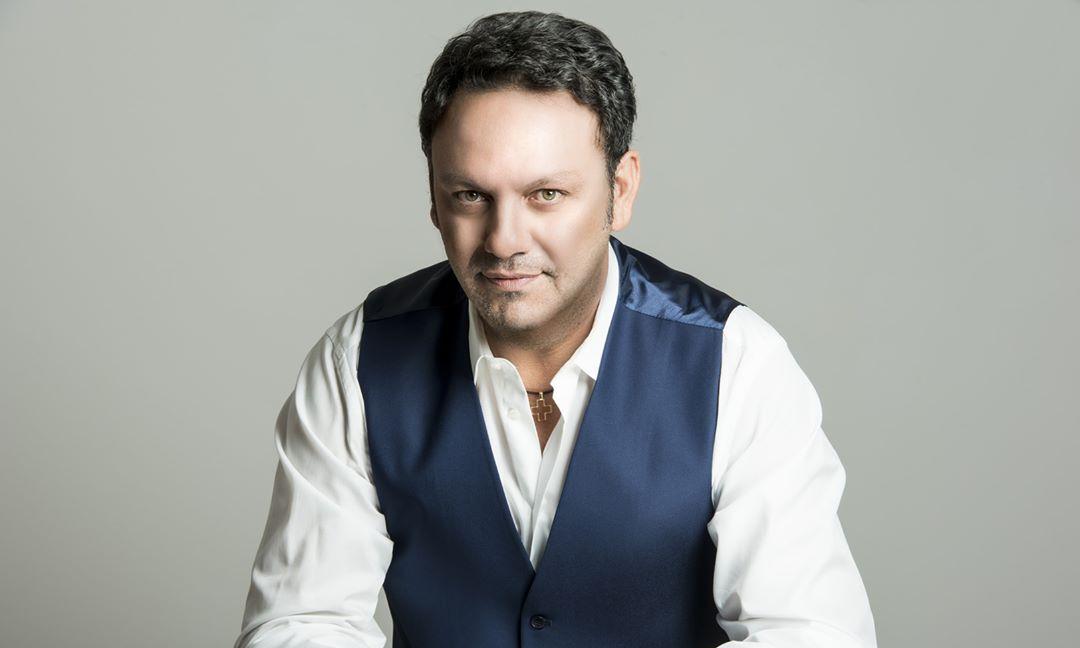 Σταθης Αγγελόπουλος