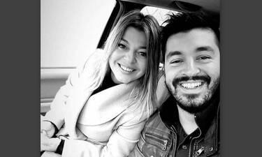 Πάνος Ζάρλας: Το νέο μήνυμα της μητέρας του, Στέλλας Νικολάου ραγίζει καρδιές (Photos)